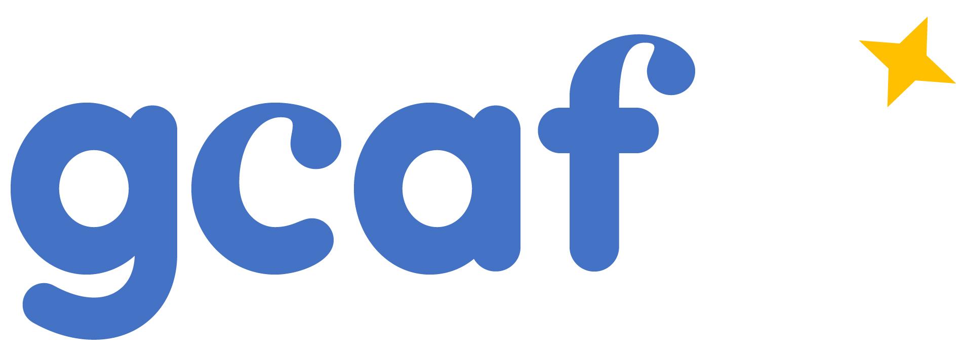 Les carnets de GCAF